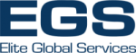 Elite Global Services Logo